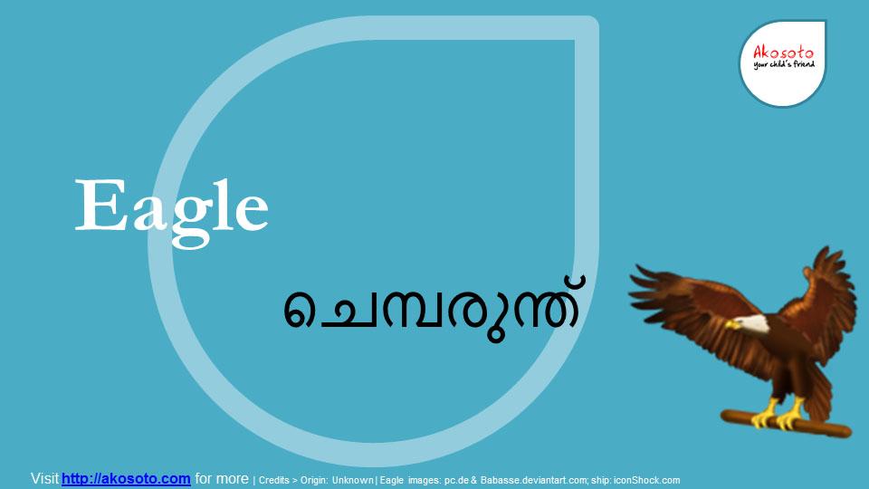 Chembaruthu song malayalam